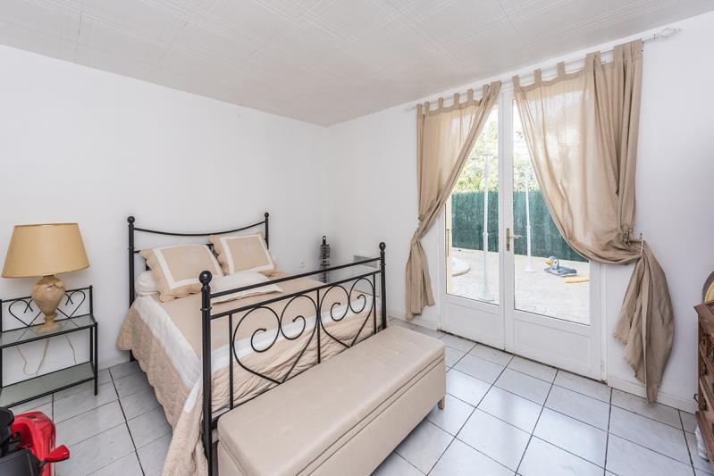 Revenda casa Viry chatillon 499900€ - Fotografia 5
