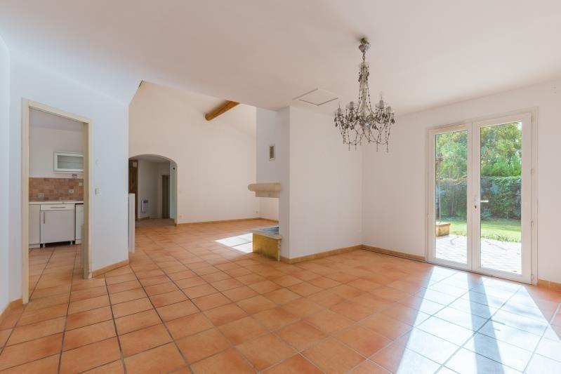 Venta de prestigio  casa Aix en provence 575000€ - Fotografía 2