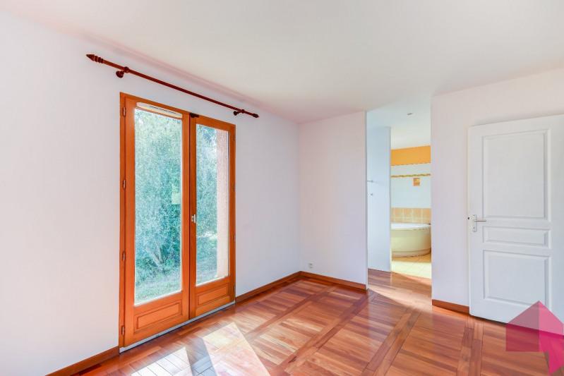 Vente maison / villa Quint fonsegrives 315000€ - Photo 10
