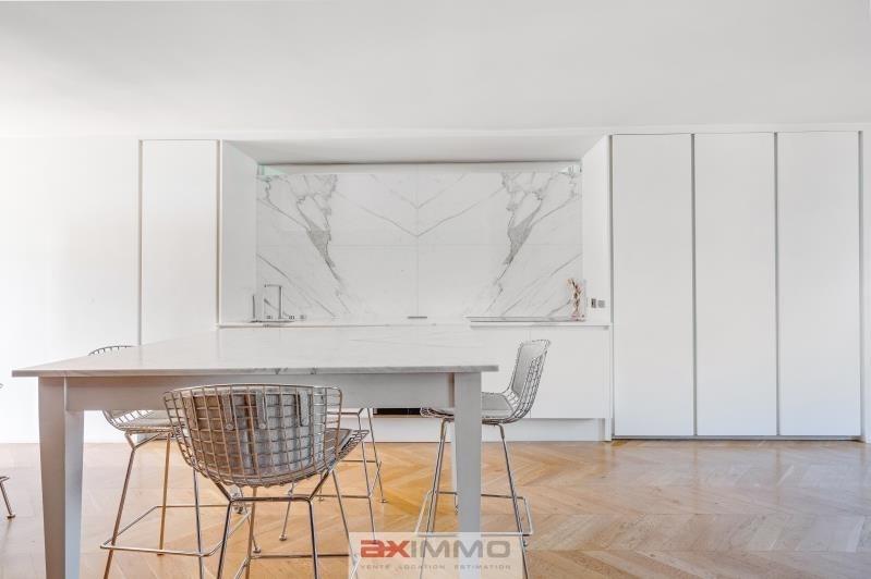 Deluxe sale loft/workshop/open plan Paris 9ème 1440000€ - Picture 6