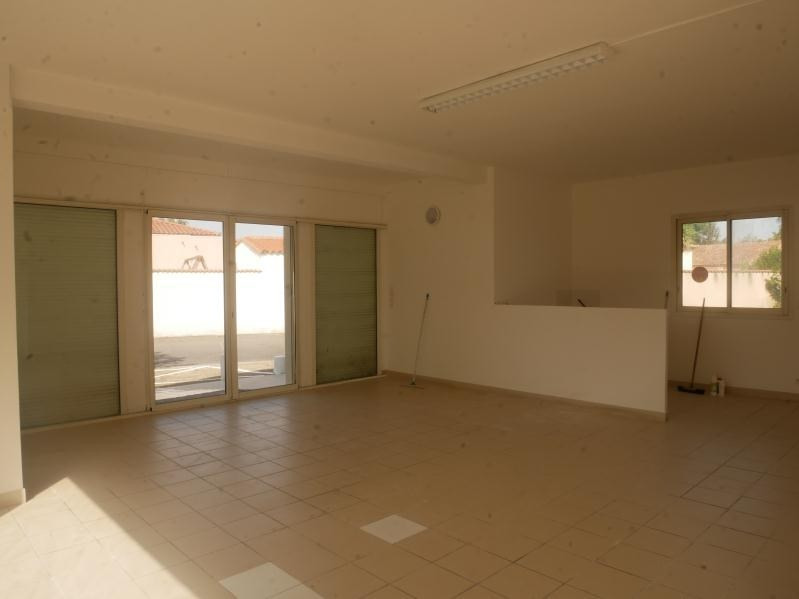 Vente maison / villa Beziers 262500€ - Photo 6