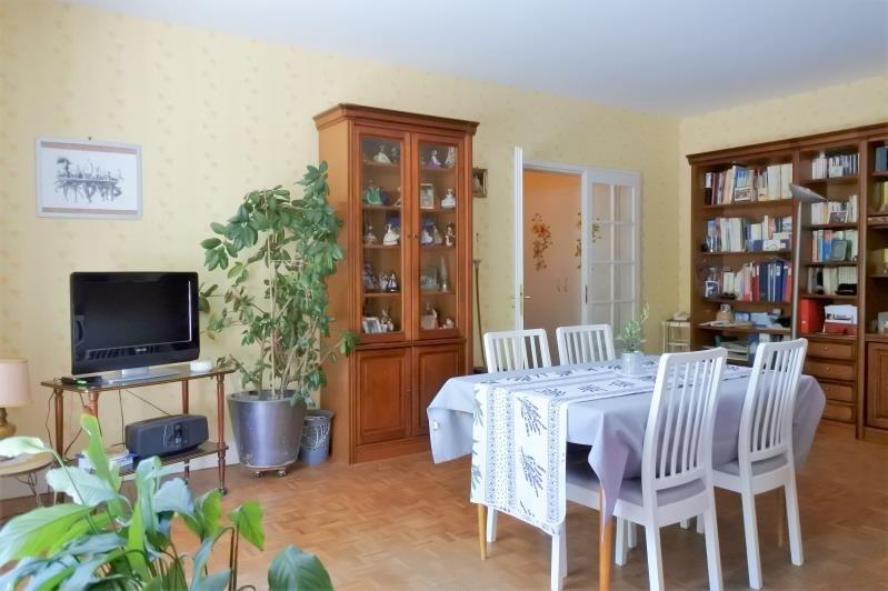 Vente appartement Vaucresson 345000€ - Photo 5