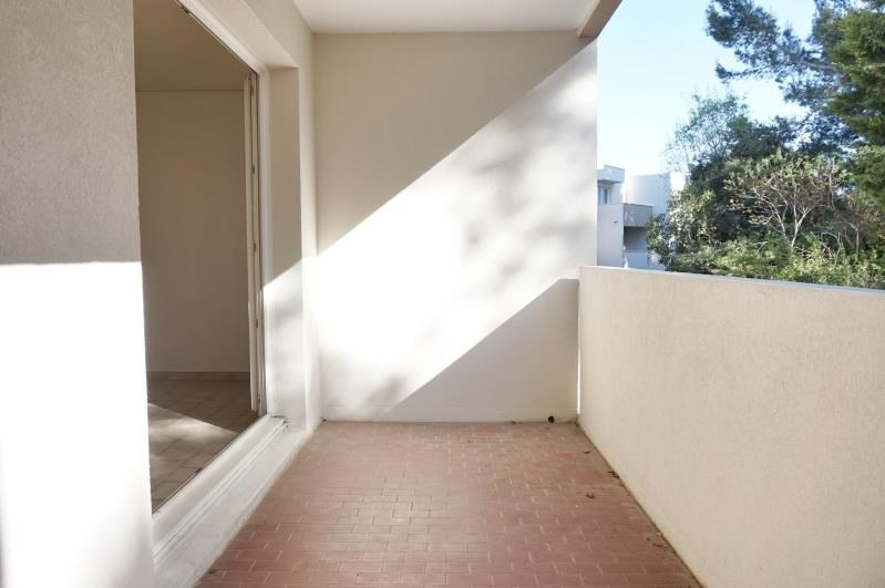 Verhuren  appartement Montpellier 750€ CC - Foto 8