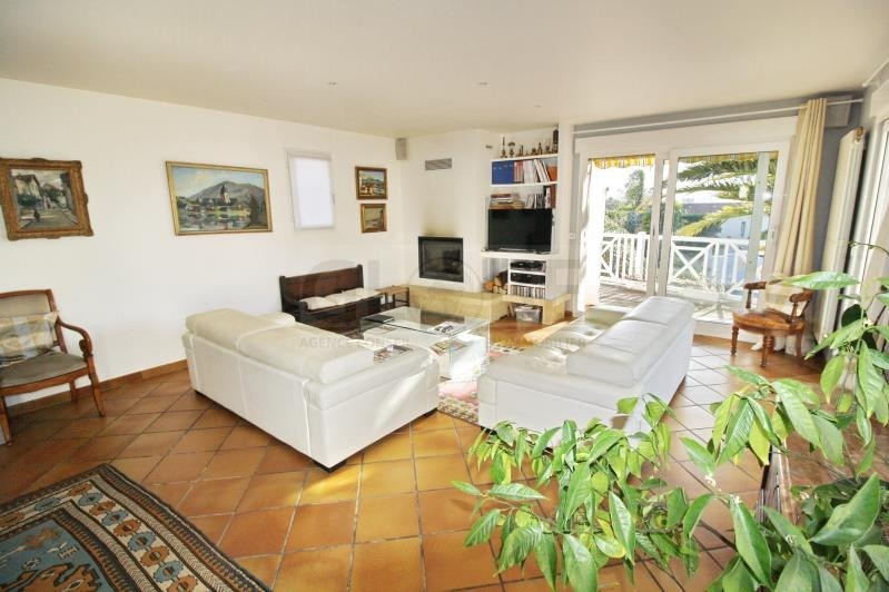 Deluxe sale house / villa Bidart 1 195 000€ - Picture 3