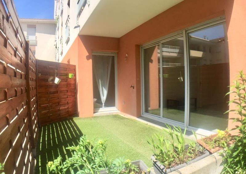 Vente appartement Bourgoin jallieu 166000€ - Photo 6