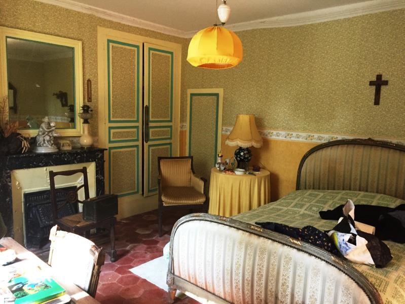 Venta  casa Nogent le roi 187000€ - Fotografía 5