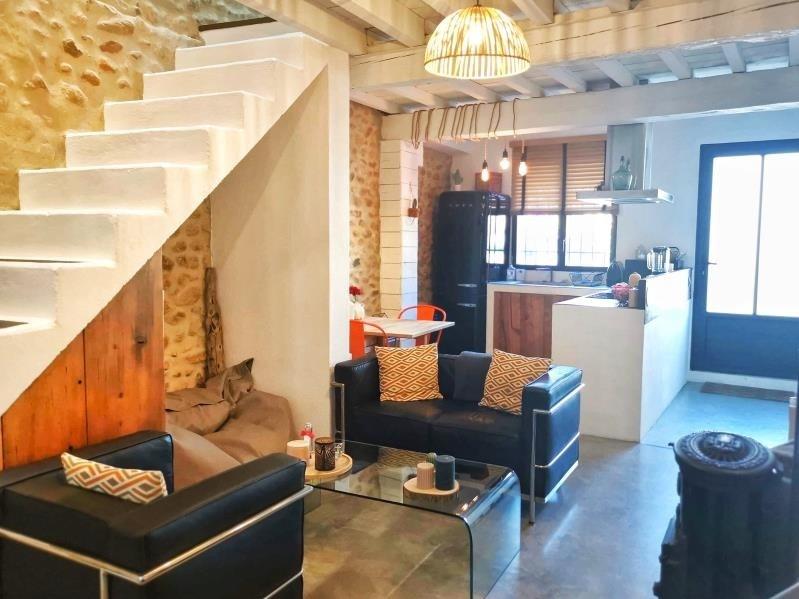Sale house / villa Canet en roussillon 198000€ - Picture 3
