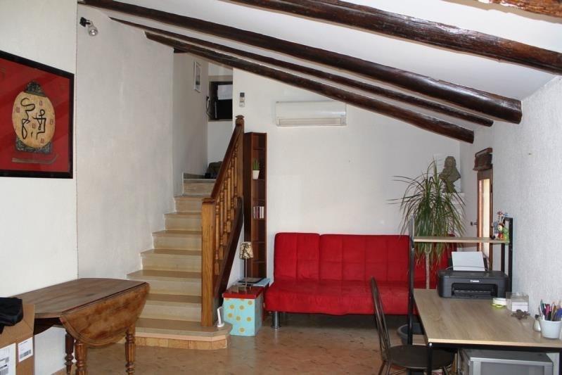 Rental apartment Villeneuve les avignon 750€ CC - Picture 10
