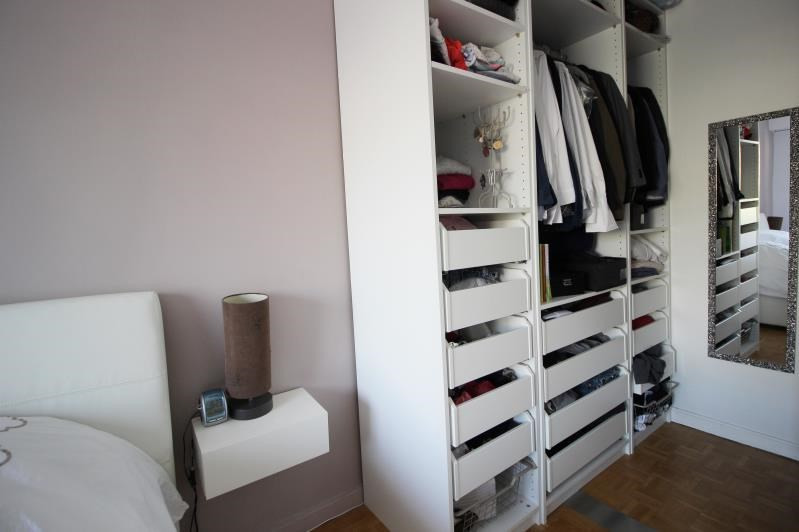Sale apartment Chambourcy 275 600€ - Picture 8