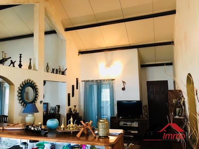Vente appartement La montagne 250 000€ - Photo 1