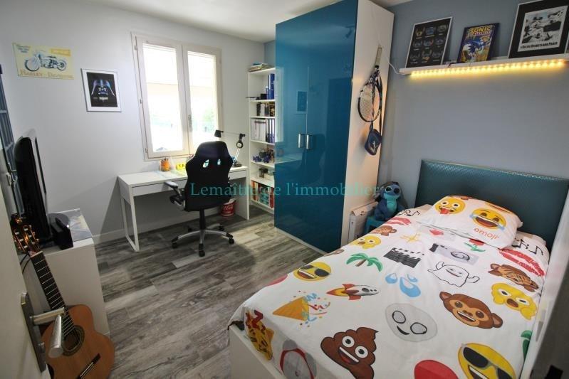 Vente maison / villa Saint cezaire sur siagne 480000€ - Photo 13