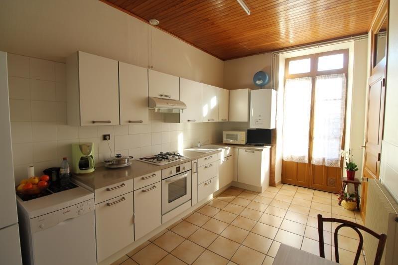 Revenda apartamento Voiron 189000€ - Fotografia 6