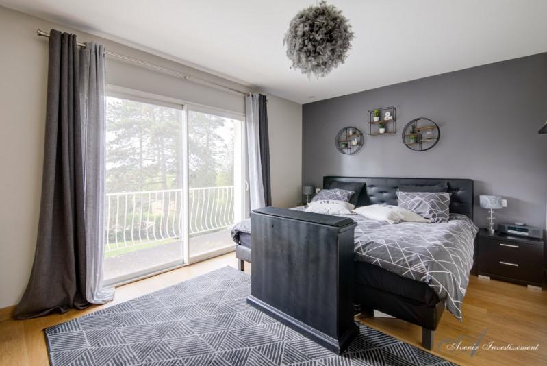 Vente de prestige maison / villa Limonest 1350000€ - Photo 11