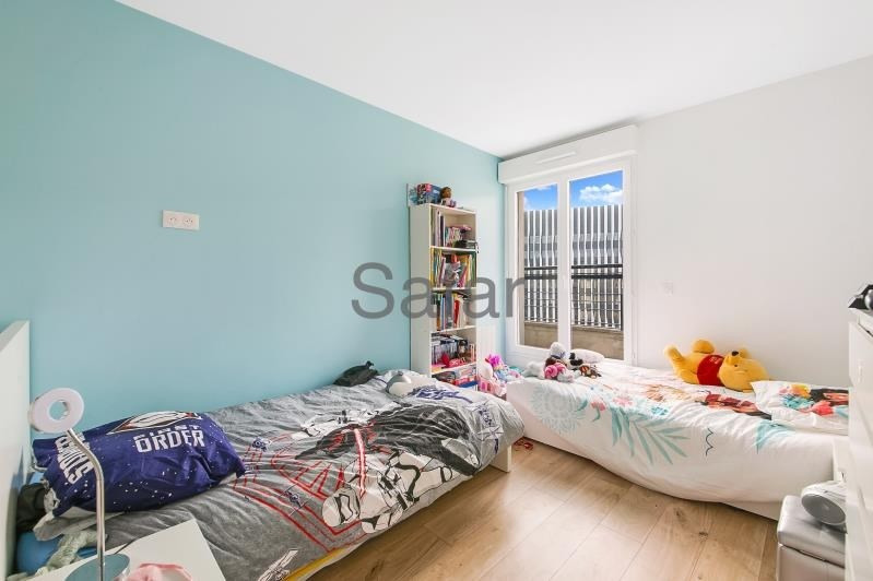 Vente appartement Issy les moulineaux 655000€ - Photo 5