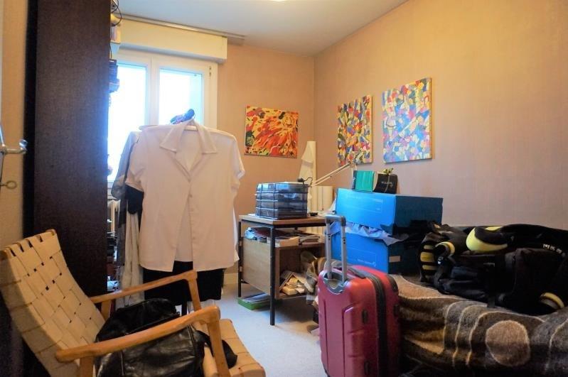 Sale apartment Le mans 93000€ - Picture 7