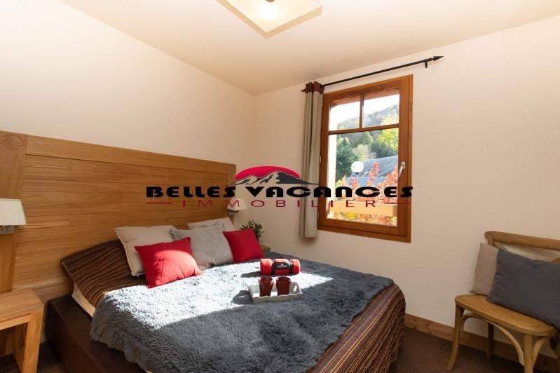 Vente appartement St lary soulan 189 000€ - Photo 8