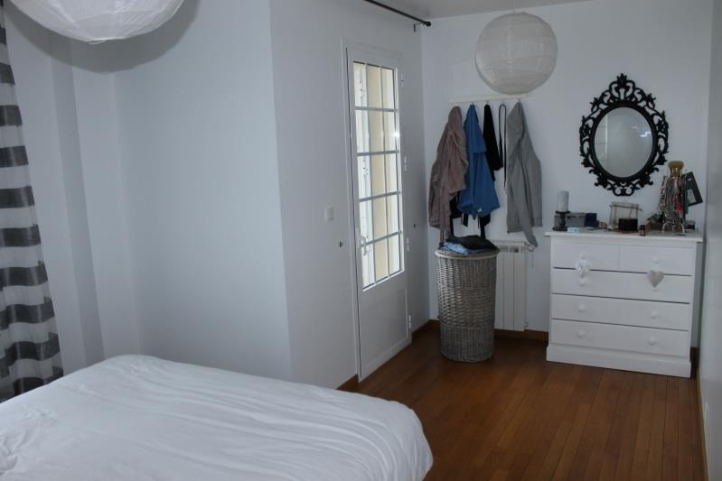Rental apartment Osny 1 360€ CC - Picture 6