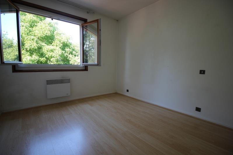 Vente appartement Amancy 190000€ - Photo 6