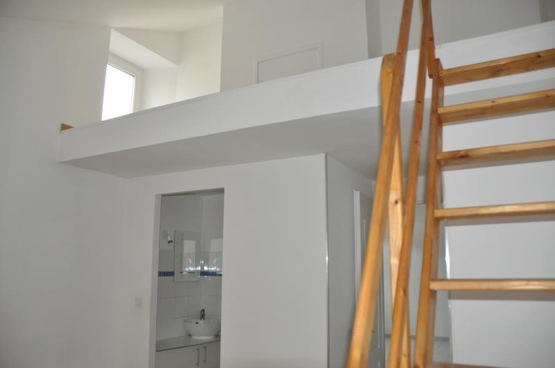 Vente appartement Soissons 68000€ - Photo 4