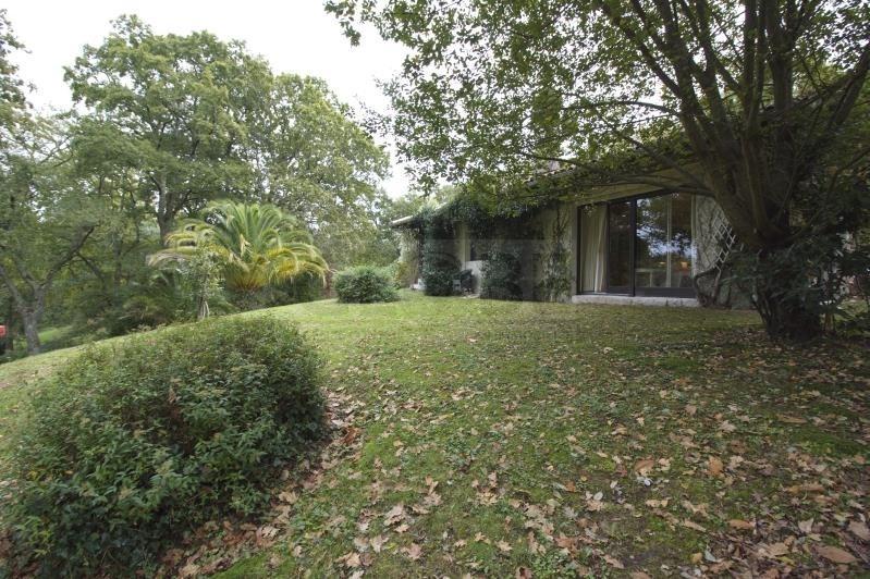 Deluxe sale house / villa St jean de luz 1100000€ - Picture 6