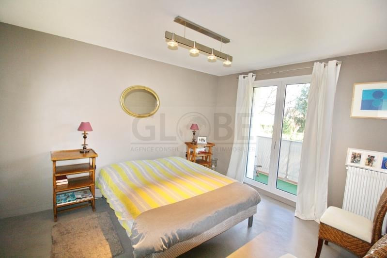 Sale apartment Anglet 400000€ - Picture 5