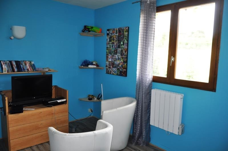 Sale house / villa St michel sur rhone 260000€ - Picture 6