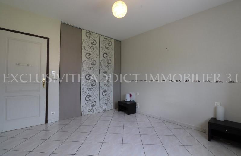 Vente maison / villa Pechbonnieu 350000€ - Photo 9