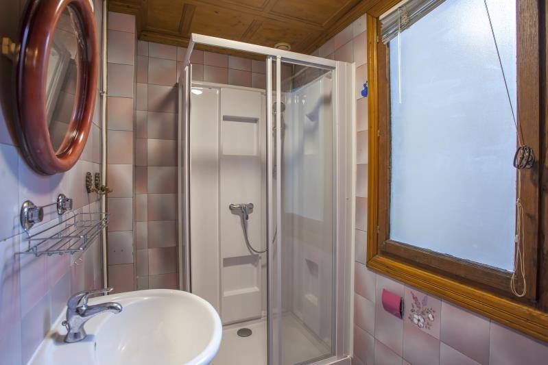 Vente appartement Grenoble 225000€ - Photo 14