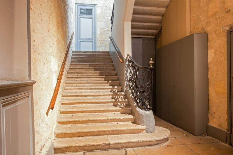 Vente de prestige appartement Bordeaux 888 000€ - Photo 7