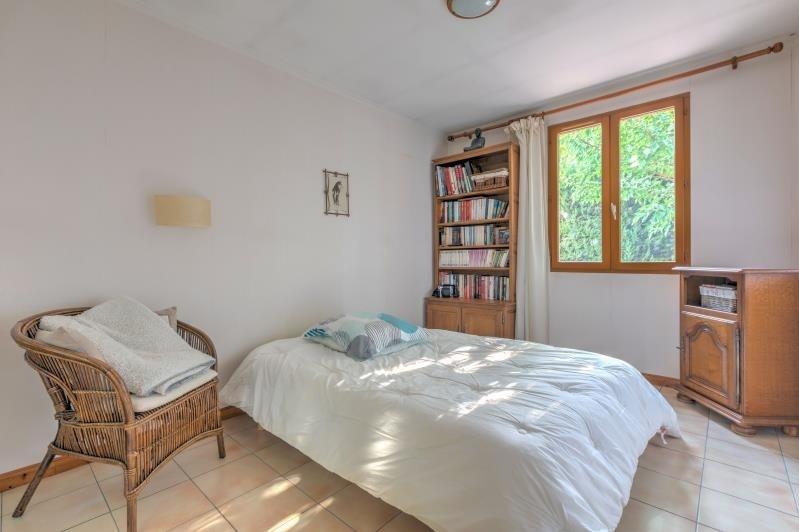 Sale house / villa Trets 345000€ - Picture 5