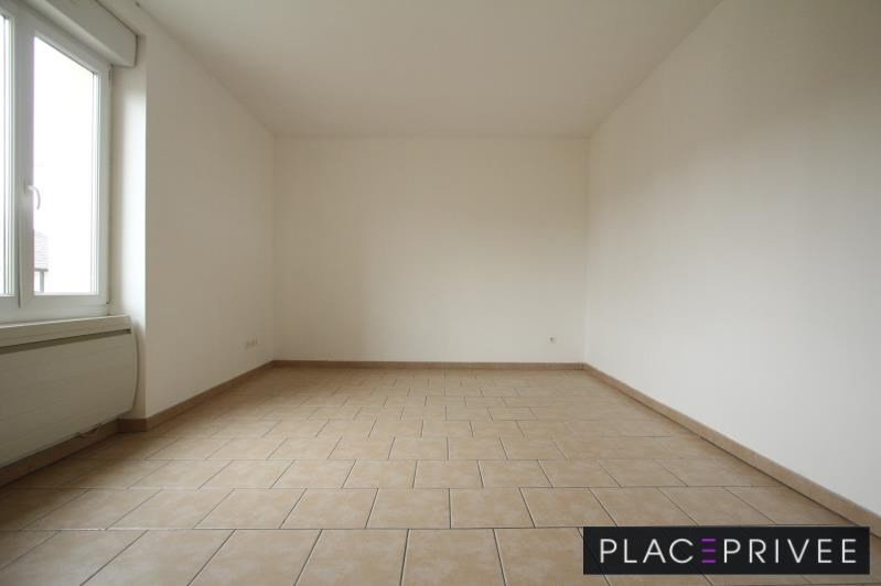 Location appartement Xeuilley 690€ CC - Photo 2