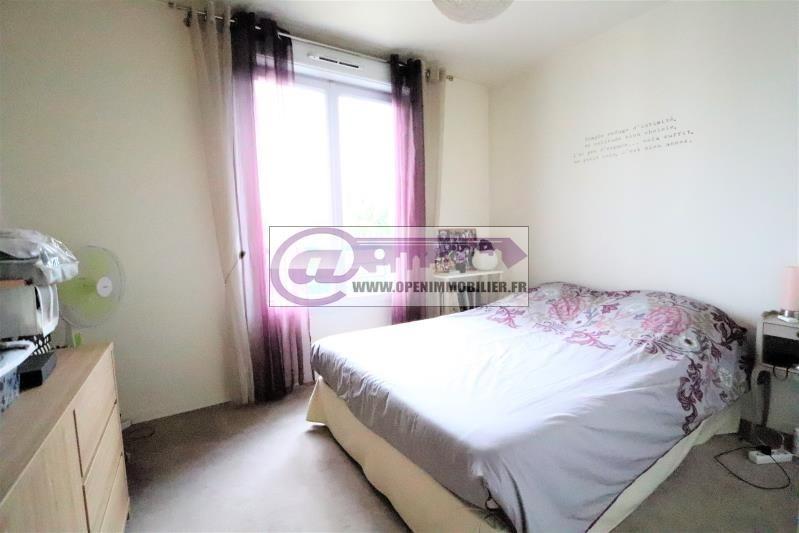 Sale apartment Epinay sur seine 169000€ - Picture 4