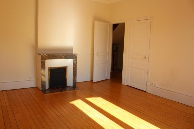 Vente maison / villa Fontainebleau 645000€ - Photo 6