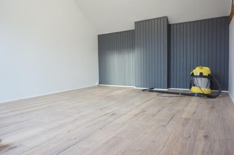 Vente immeuble Le mans 204000€ - Photo 4