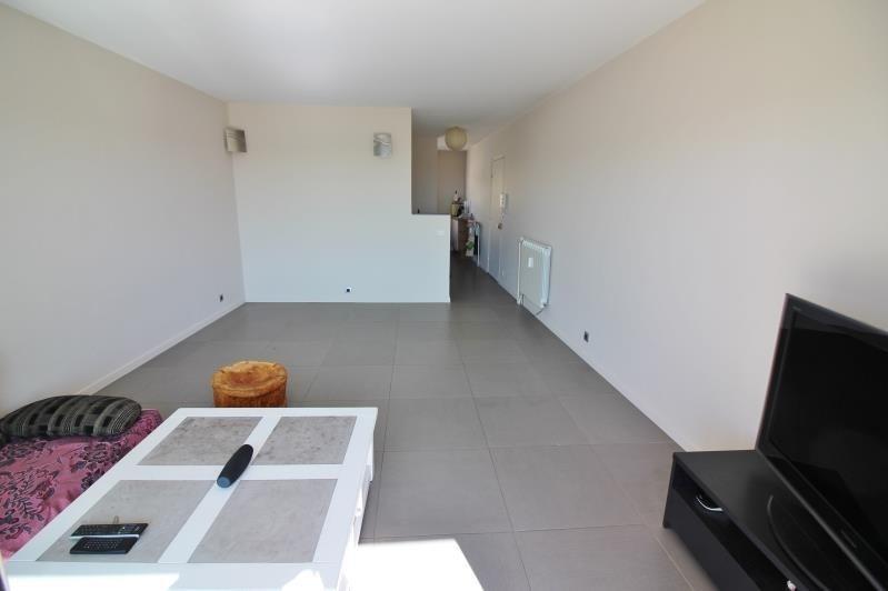 Vente appartement Grasse 169000€ - Photo 6