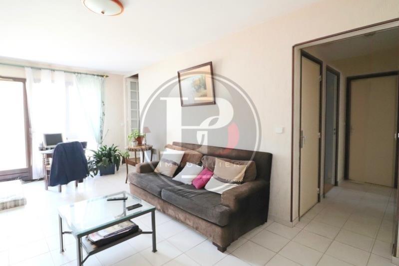 Venta  casa St germain en laye 679000€ - Fotografía 6
