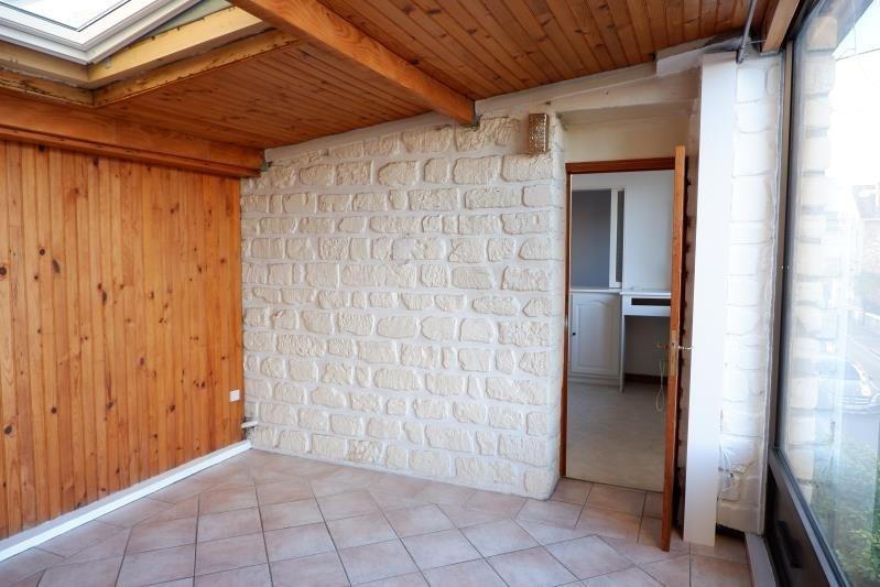 Vente appartement Maisons-laffitte 385000€ - Photo 4