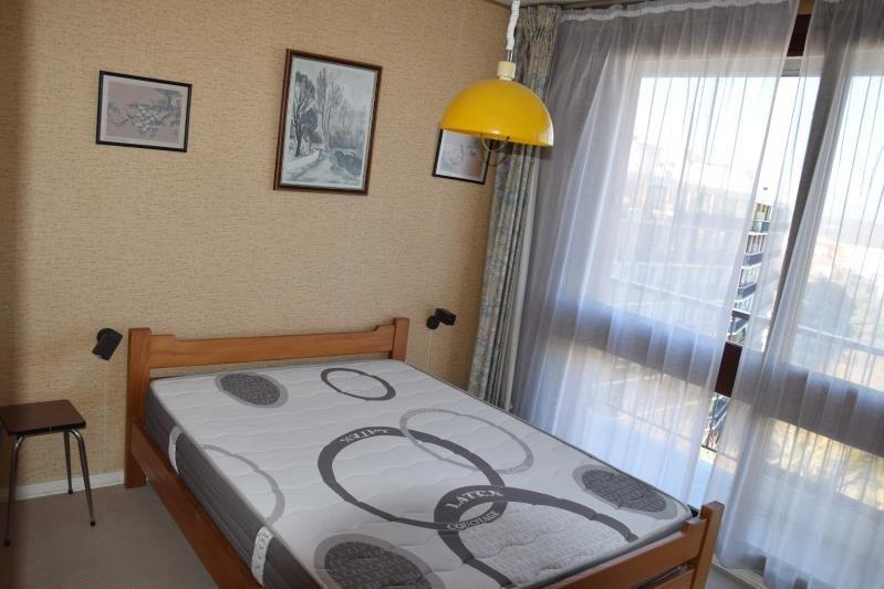 Vente appartement Fontenay le fleury 189000€ - Photo 4