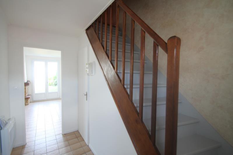 Sale house / villa Le mee sur seine 229000€ - Picture 2