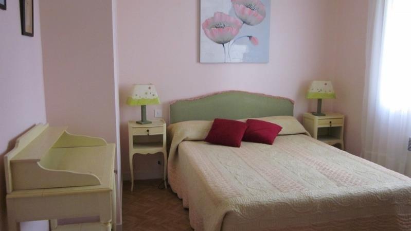 Revenda casa Fouesnant 336000€ - Fotografia 5