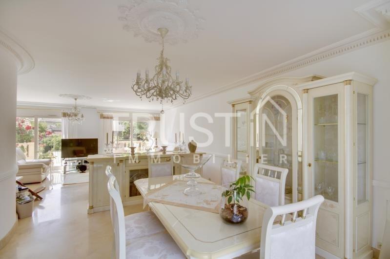 Vente maison / villa Champs sur marne 790000€ - Photo 3