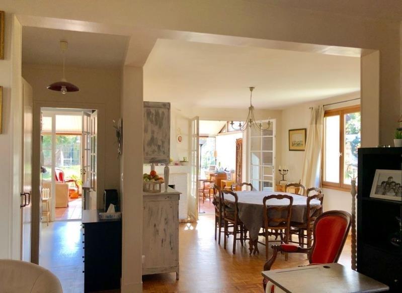 Vente de prestige maison / villa Montfort l amaury 470000€ - Photo 2
