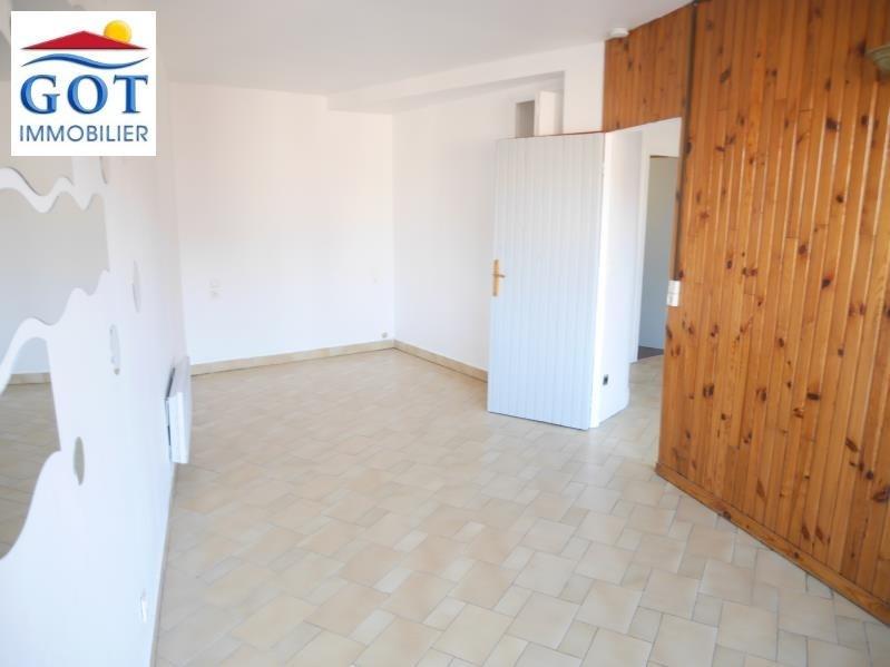 Revenda apartamento Perpignan 59500€ - Fotografia 4