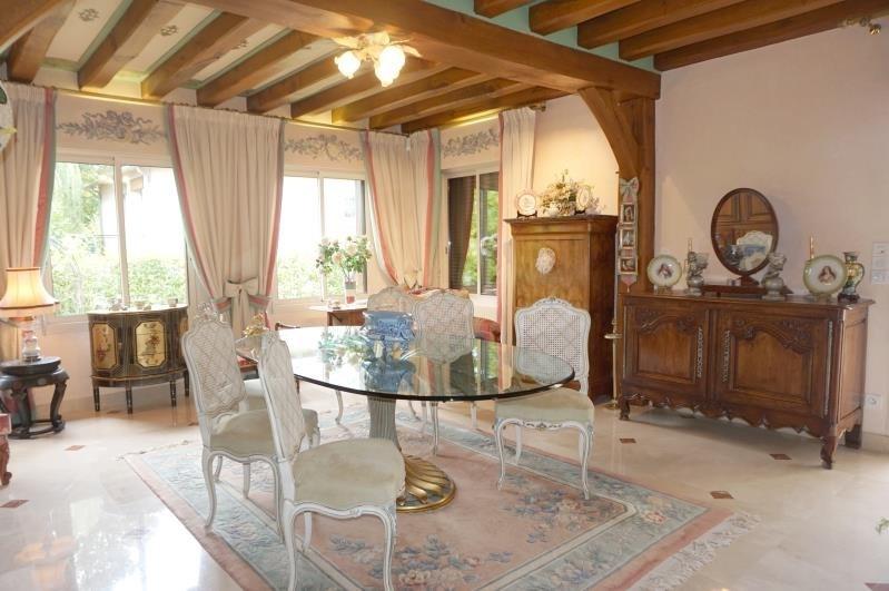 Vente maison / villa Blois 390000€ - Photo 5