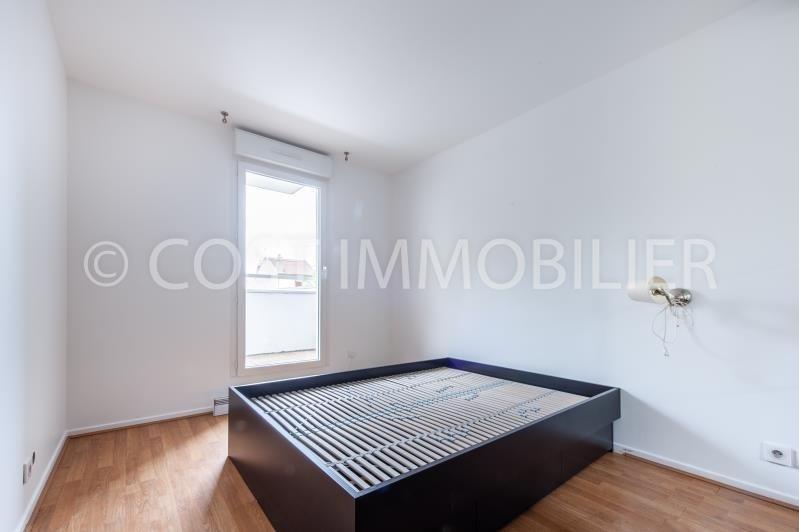 Venta  apartamento Asnieres sur seine 429000€ - Fotografía 7
