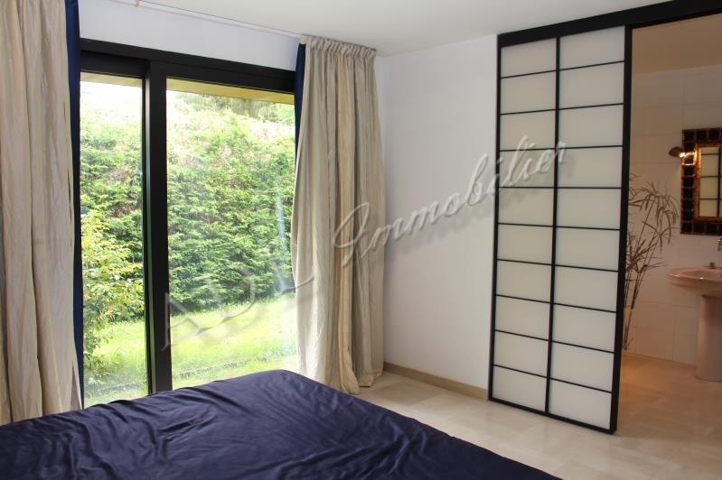 Vente de prestige maison / villa Lamorlaye 1090000€ - Photo 5