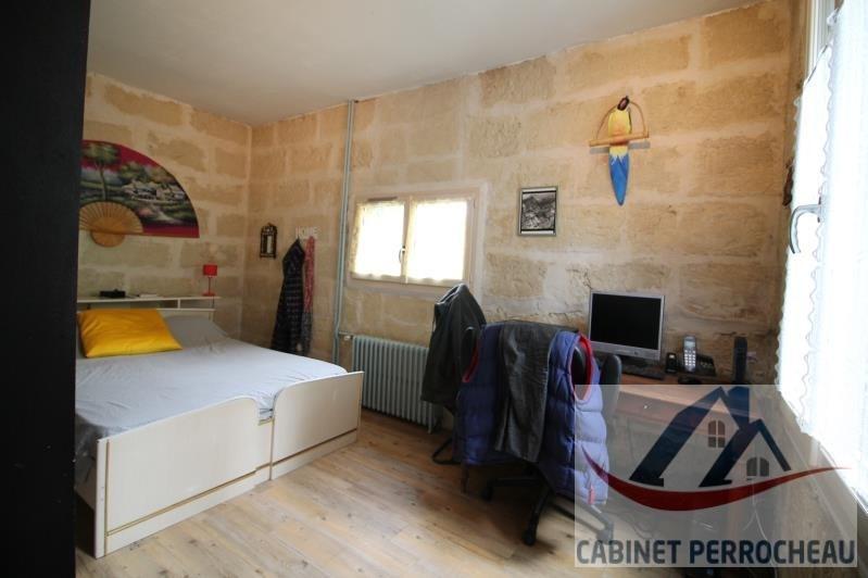 Sale house / villa Montoire sur le loir 189000€ - Picture 8