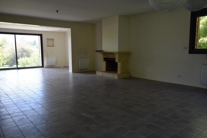 Sale house / villa St nom la breteche 748000€ - Picture 6