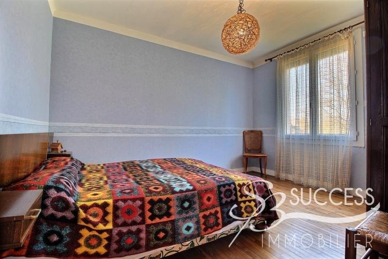 Revenda casa Inzinzac lochrist 132350€ - Fotografia 5