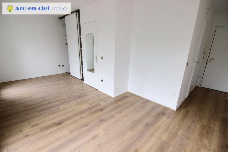 Verhuren  appartement Montrouge 1100€ CC - Foto 3